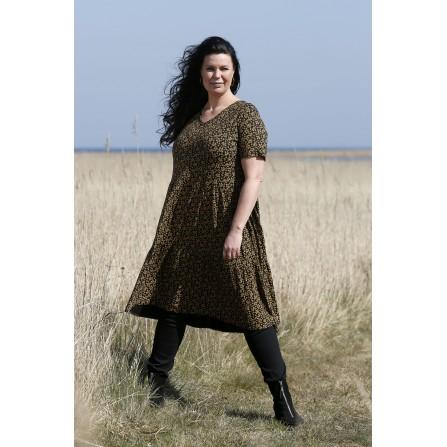 Zoey LEILA Dress 194-2723