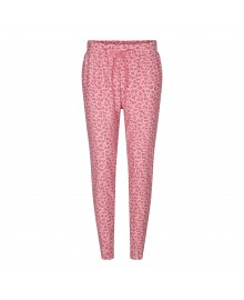 Liberte Alma-Pants 9500 Rose Leo