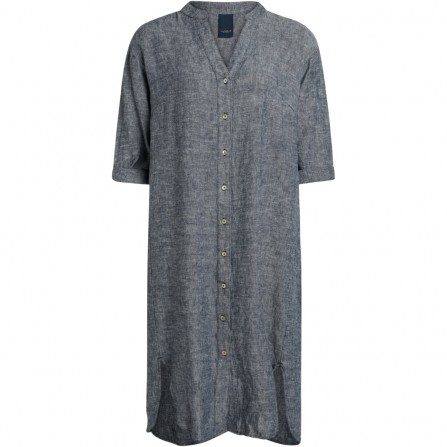 Luxzuz Kirta Dress 4699-1845