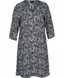 Zizzi MDaisy Dress M58347B