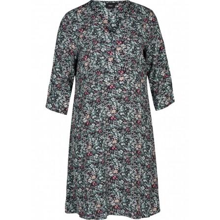 Zizzi MDaisy Dress M58347B
