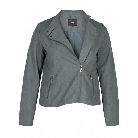 Zizzi MIsabella L/S Jacket M52710A