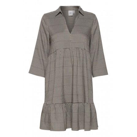 Ichi IHFELICIAN DRESS 20113113