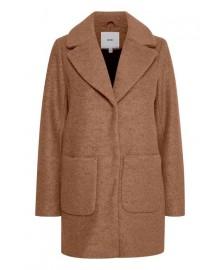 Ichi IHSTIPA Jacket 20106675