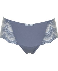Missya Tanya String 13017 Grisaille Grey