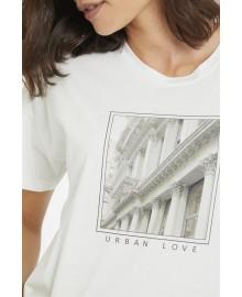 Kaffe KAsoho t-shirt 10504705