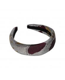 Pico Aurora Headband BJ56