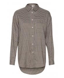 Ichi IHFELICIAN Shirt 20112885