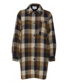 Ichi IHGWENNE Jacket 20112427