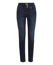 Pulz PZSUZY Jeans 50205549