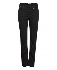 Pulz PZEMMA Jeans 50205667