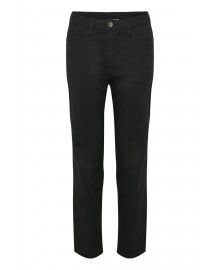 Kaffe KAvicky Straigth Jeans 10504874
