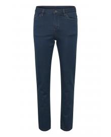 Kaffe KAandy Straight Jeans 10504889