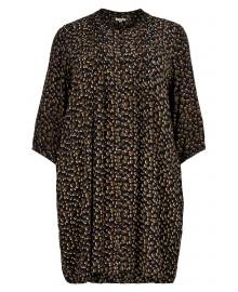 Gozzip Shirt Tunic - Skjorte Tunika G205083