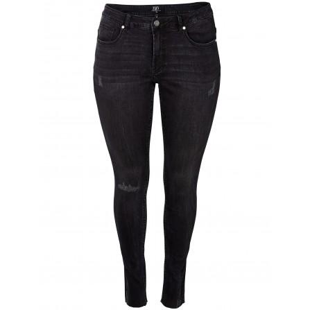 Zoey Olive Jeans - Bukser 201-1416