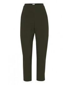 Pulz PXVICTORIA Pant Skinny - Bukse 50206137