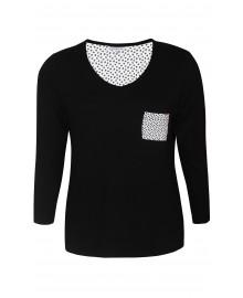 Zhenzi T-shirt - Nattøj 2809815