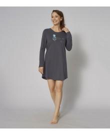Triumph Nightdresses - Natkjole 10198935