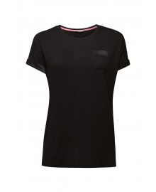 ESPRIT Night T-shirt 070EF1Y339