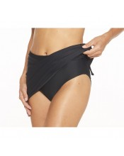 WIKI Skirted Brief 651-5000