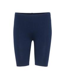 Decoy Jersey Stretch Shorts 86080 Navy