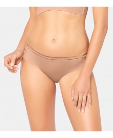 Triumph Body Make-up Soft Touch Hipste 10193532