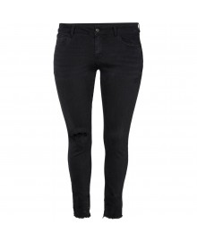 Zoey Tine 7/8 Jeans 184-5217