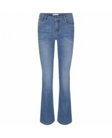Co'couture Denzel Boot Cut Jeans 71506