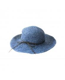 UPDATECPH Hat H-96085 H-96085_Navy