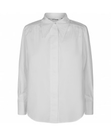 Co'couture Coriolis Shirt 95053