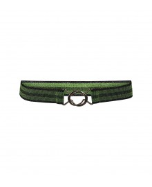 Co'couture Jade Belt 99033