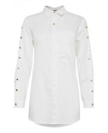 Fransa Frfabutton Shirt 20606527