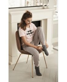 Missya Kiss T-shirt 14492