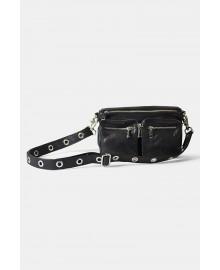 RE:DESIGNED Belia, Bag 04300 Black