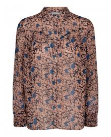 Co'couture Valentina Shirt 95290