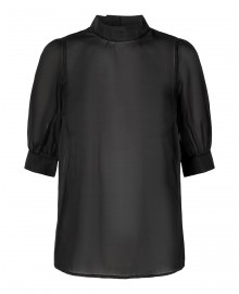 Co'couture Jagger Shirt 95179