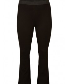 Zizzi JCurly, Long Legging J10190B