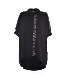 Gozzip Oversize Shirt G202206