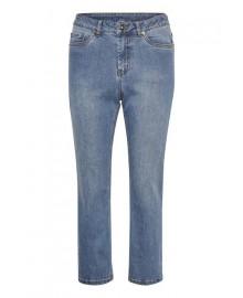 Kaffe KAdarcy Cropped Jeans 10504160