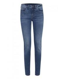 Fransa FRIVOVER 3 Jeans 20607695