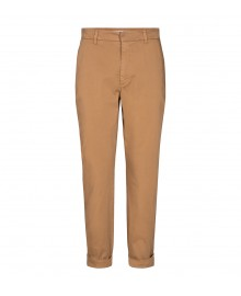 Co'couture Marchino Pant 91101