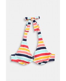 ESPRIT TREASURE BEACH Top flexiwire 990EF1A331