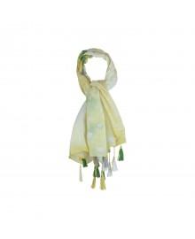 UPDATECPH Tørklæde S-18576