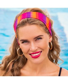 WIKI Swim headband 423-1001
