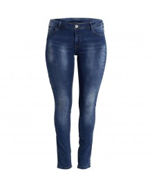 Zoey Camilla Jeans 161-0310