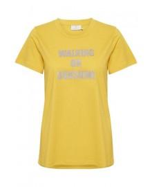 Kaffe KAmarca T-shirt 10504351