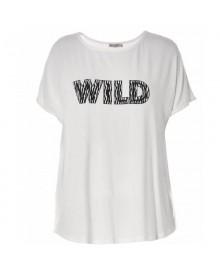 Gozzip T-shirt G203071