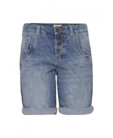 Pulz PZMELINA Shorts 50205190