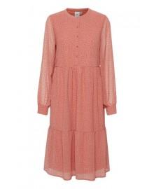 Ichi IHBIBI  Dress 20111929
