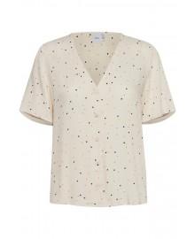 Ichi IHBella Shirt 20112030